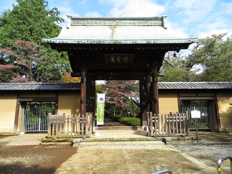 gotokuji-temple-1