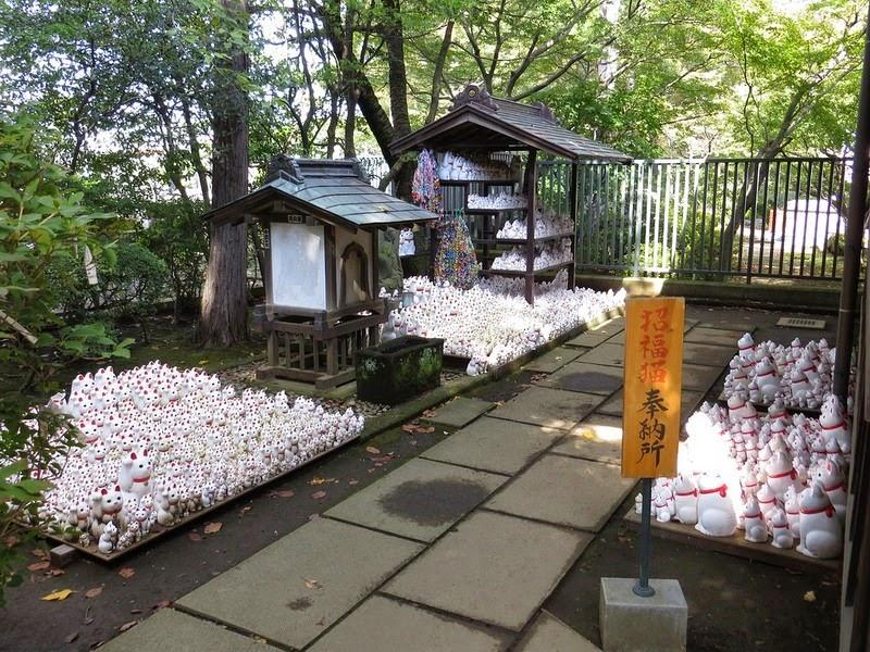 gotokuji-temple-2