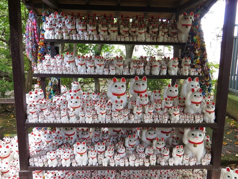 gotokuji-temple-4