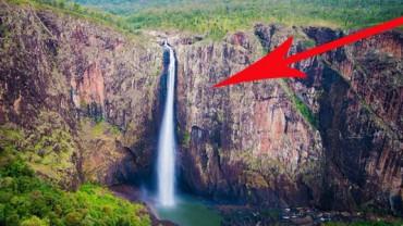 Gdy zobaczysz te zdjęcia z Australii już dziś będziesz chciał tam lecieć!