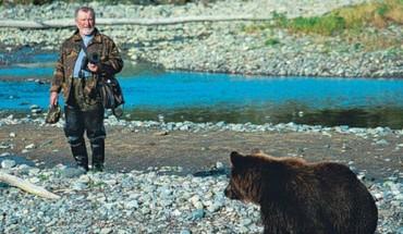 Dzikie zwierzęta często bywają groźne. Poznaj historie znanych osób, które przekonały się o tym za późno!