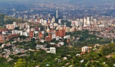 Zobacz listę najniebezpieczniejszych miast świata! Lepiej omijać je z daleka!