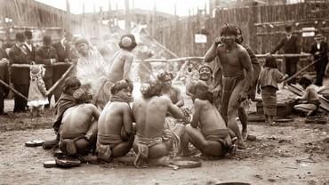 Każde z tych mało znanych zdjęć jest częścią wielkiej historii. Zobaczcie najbardziej fascynujące zdjęcia, jakie kiedykolwiek zrobiono!