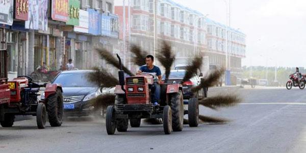 """Najnowsze wynalazki """"Made in China""""! Tego nie da się opisać! To trzeba zobaczyć!"""