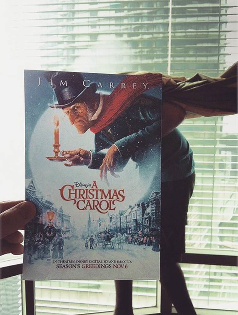 Jaemy-Choong-hijacking-movie-posters-17-1