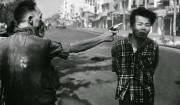 Te fotografie opowiadają niesamowite historie, o których prawdopodobnie nigdy nie słyszałeś. Poznaj kilka z nich.