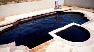 Marzenie wszystkich dzieci i koszmar diabetyków stał się wreszcie rzeczywistością! Zobaczcie najbardziej odjechany basen na świecie!