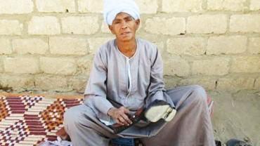 Przez ponad 40 lat udawała, że jest mężczyzną! Dlaczego to robiła? Przeczytajcie jej historię!