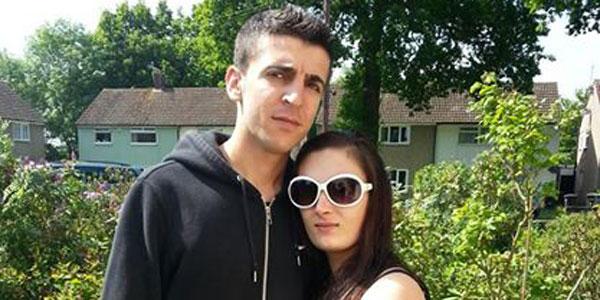 Była w zaawansowanej ciąży, gdy do jej domu wtargnęli uzbrojeni bandyci! Nie zgadniecie, kto pierwszy ruszył z pomocą!