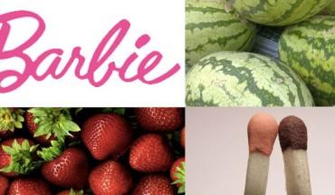 Kilka faktów, o których nie miałeś pojęcia! Wiedziałeś, że arbuzy to jagody, a orzeszki ziemne to wcale nie orzeszki?!