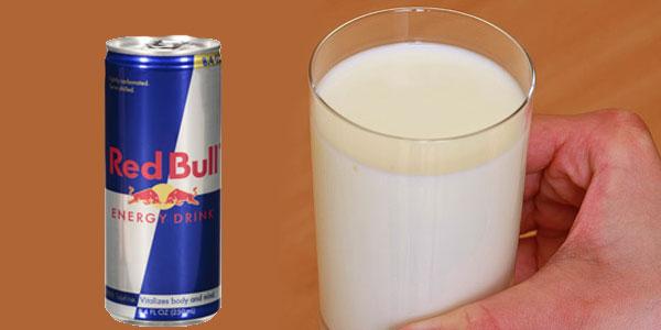 mleko-i-red-bull