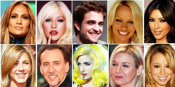 Zobacz, jak mieszkają największe zagraniczne gwiazdy! Na pewno nie stać cię na taki luksus!