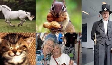 Poznaj 10 mega pozytywnych faktów, które poprawią ci humor na cały dzień!