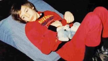 Był sparaliżowany przez 12 lat. Jego matka życzyła mu śmierci… Wtedy wydarzyło się coś, w co trudno uwierzyć!