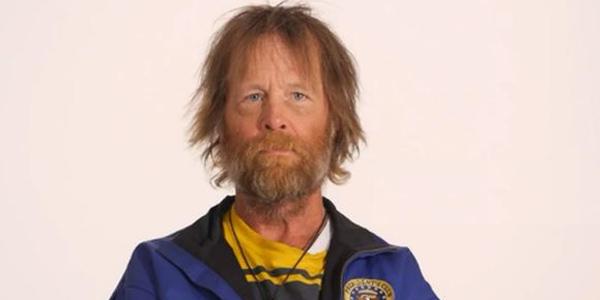 Ten bezdomny mężczyzna postanowił drastycznie zmienić swoje życie. Efekt okazał się naprawdę zdumiewający!