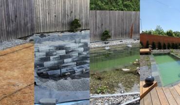 Realizacja szalonego pomysłu okazała się strzałem w dziesiątkę! To niesamowite, jak zmienił własny ogród!