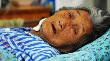 Przez 40 lat ratowała noworodki porzucane na śmietnikach! Jej historia wyciska łzy z oczu…