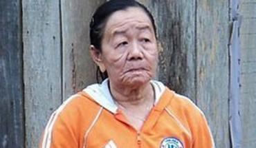 Nie uwierzycie, ile lat ma ta kobieta! Doznałam szoku, gdy się dowiedziałam, w jakim jest wieku!