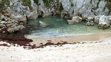 10 plaż, na które chętnie uciekniesz podczas wakacji