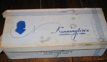 To, co znalazł w sekretnym pudełku swojej żony, jest niesamowite. Ale powód, dla którego kobieta TO tam schowała, jest jeszcze lepszy!