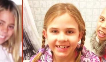 Dyrektorka szkoły nie wpuściła jej do budynku, twierdząc, że wygląd dziecka odbiega od panujących standardów… Zobacz, jak skończyła się ta historia!