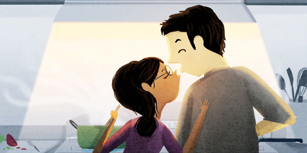 Jak dbać o miłość? Znamy sekret!
