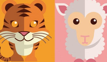 15 ciekawostek o zwierzętach, których z pewnością nie znasz!