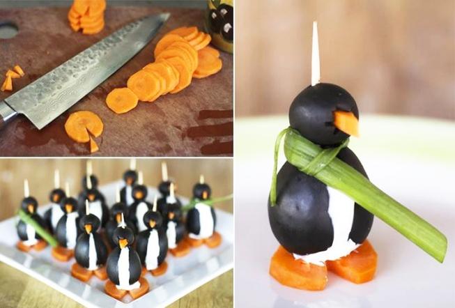 pingwinek-z-marchewki-i-ciemnych-ol