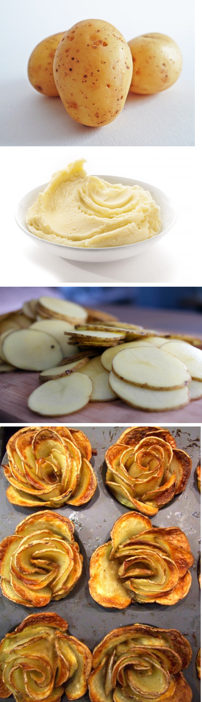 roze-z-ziemniakow