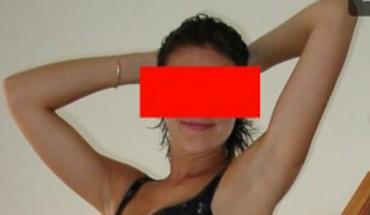 Po tej fotce mąż zażądał rozwodu! Kłamliwą żonę zdradził jeden szczegół…