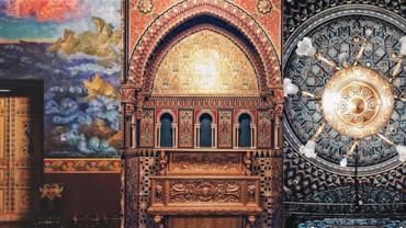 Petersburg – Wenecja Północy czy szaleństwo cara?