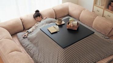 Gdy zobaczysz ten prosty wynalazek zapragniesz mieć coś takiego w domu!