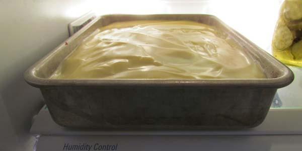 Gdy zobaczysz jak proste jest to ciasto, bez wahania zrobisz je sam!