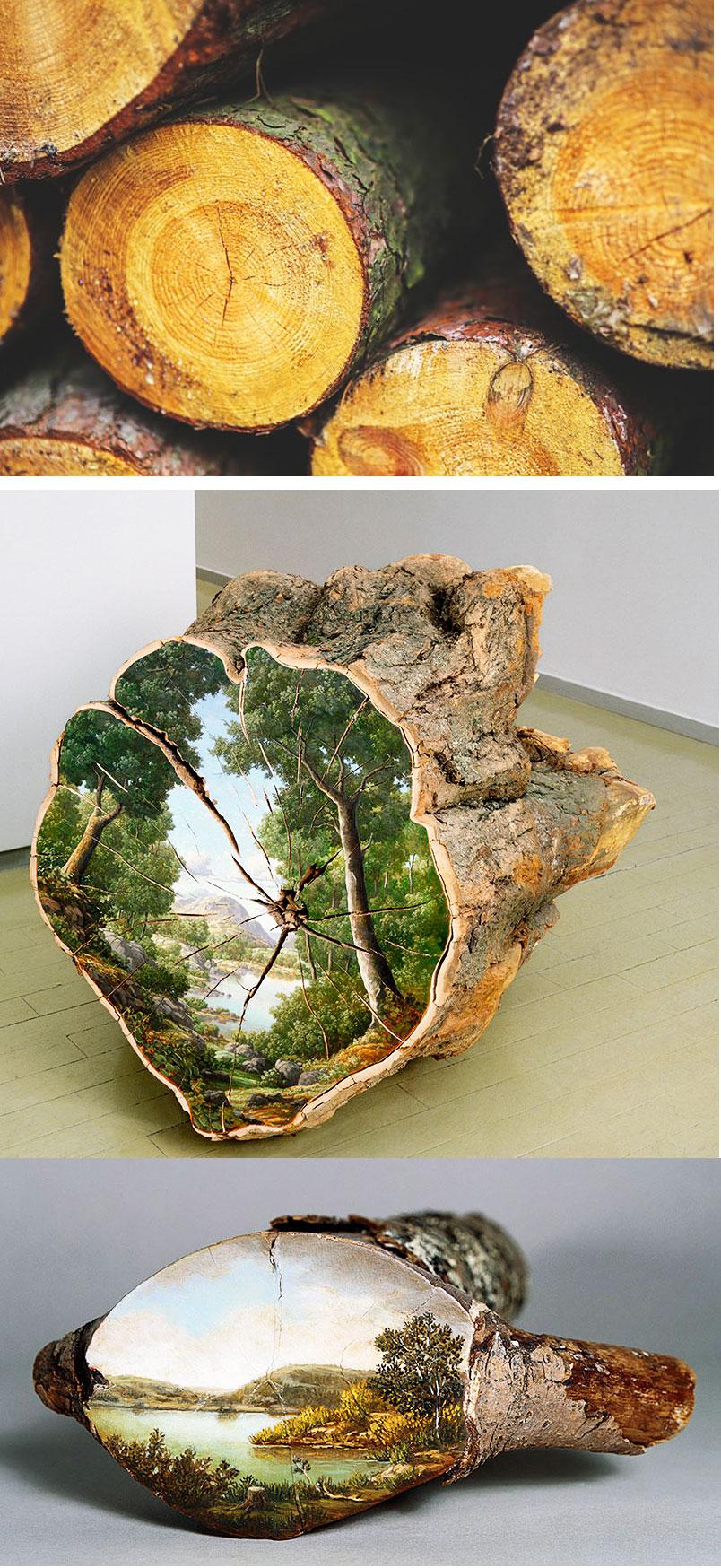 obrazy-na-drewnie