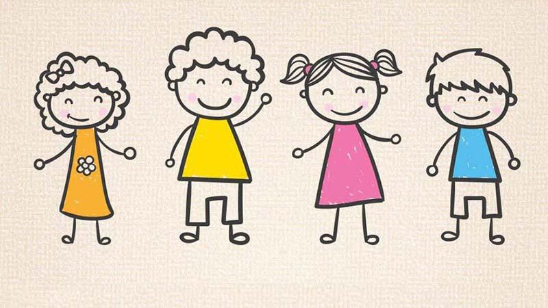 20 prostych sposobów na długie i szczęśliwe życie!