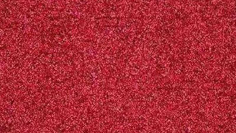 Potrafisz wskazać, co jest ukryte w tym czerwonym prostokącie? Tylko połowa społeczeństwa odczytuje zagadkę poprawnie!