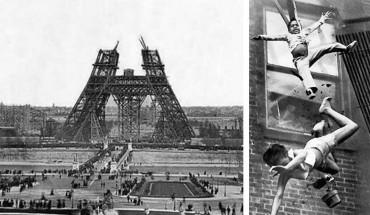 Historyczne fotografie, które powinien zobaczyć każdy. Niektóre zdjęcia mogą szokować!