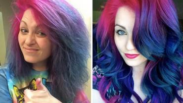 Pewna stylistka powiedziała, co naprawdę myśli o selfie! Jej wypowiedź z pewnością cię zaskoczy!