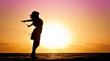 20 zdań, które uczynią cię szczęśliwszym człowiekiem!
