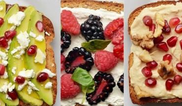 21 fantastycznych kanapek, które zachwycą cię wyglądem i smakiem