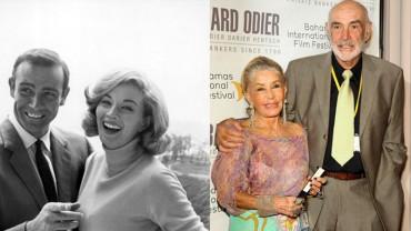 10 znanych par, które są ze sobą od lat i ani myślą o widowiskowym rozwodzie!