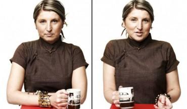 11 sekretów mowy ciała! Te pozy zdradzają więcej niż słowa!