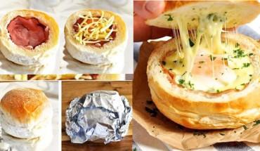 Kilka kuchennych trików, dzięki którym poczujesz się jak prawdziwy szef kuchni i wyczarujesz dania, na których widok znajomym opadnie szczęka!