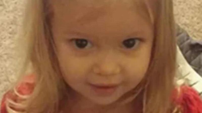 Dziewczynka zmarła zaraz po świętach. Powód jej śmierci jest niewiarygodny