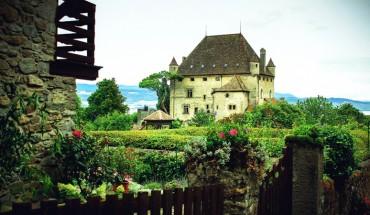 10 magicznych miejsc, które nie są pełne turystów, a zachwycają pięknem