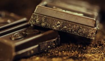 Nareszcie! Naukowcy udowodnili, że możesz jeść tyle czekolady, ile chcesz!