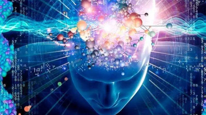 Jak dużo wiesz o otaczającym Cię świecie? Poznaj najciekawsze fakty, które na zawsze zmienią twój sposób postrzegania rzeczywistości