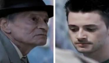 Krótki filmik, który w kilka sekund doprowadzi cię do łez… Zobacz, dlaczego jest tak wzruszający