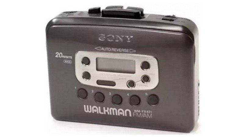 Tak wyglądało dzieciństwo w latach 90. Zobacz, ile rzeczy się zmieniło
