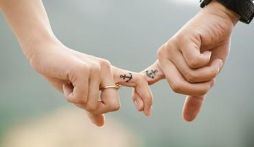 4 rzeczy, które robi każda szczęśliwa para. Sprawdź, czy nie zaniedbujesz swojego związku!